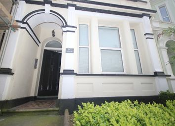 Thumbnail 1 bed flat to rent in Citadel, The Hoe, Plymouth