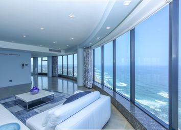 Thumbnail 4 bed apartment for sale in Pearl Breeze, 6 Lagoon Drive, The Pearls Of Umhlanga, Kwazulu-Natal, South Africa