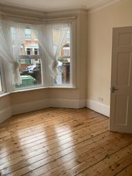 Thumbnail 4 bed terraced house to rent in Benares Road, London