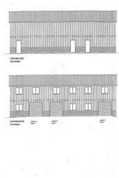 Thumbnail Property for sale in Min Llyn, Aberystwyth, Ceredigion