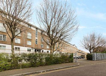 Thumbnail 2 bed flat for sale in Kingsbridge Court, London