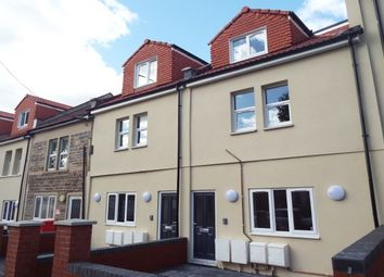 4 bed maisonette to rent in Fishponds Road, Bristol BS5