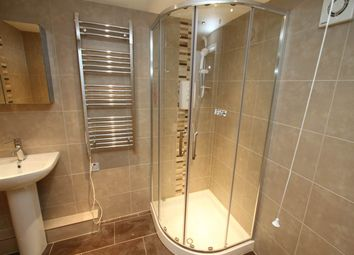 Thumbnail 1 bed flat to rent in Peterborough Road, Harrow-On-The-Hill, Harrow