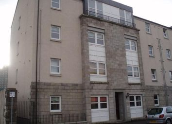 Thumbnail 2 bed flat to rent in St Stephen Court, Charles Street, City Centre, Aberdeen