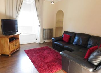 2 bed flat to rent in Holburn Street, Holburn, Aberdeen AB10