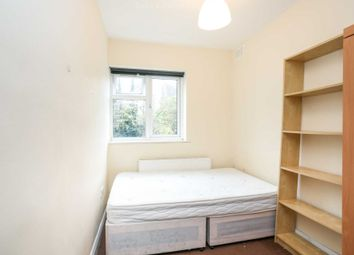Thumbnail 4 bedroom shared accommodation to rent in Cricklade Avenue, London