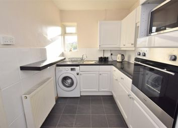 Thumbnail 3 bed semi-detached house for sale in Meadow Vale, Speedwell