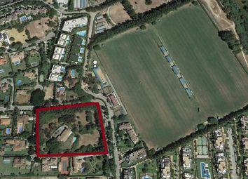 Thumbnail 4 bed villa for sale in Reyes Y Reinas, Sotogrande, Cadiz, Spain