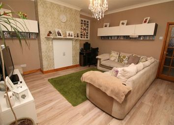 Thumbnail 2 bedroom terraced house for sale in Ainsworth Lane, Tonge Park, Bolton, Lancashire
