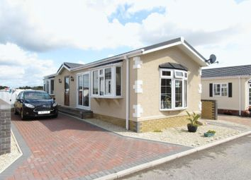 2 bed bungalow for sale in Winston Avenue, Culverhouse Cross, Cardiff CF5