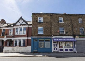 Thumbnail 3 bed property for sale in North Street, London