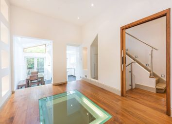 Thumbnail 5 bed property for sale in Silver Crescent, Gunnersbury