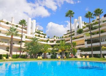 Thumbnail 3 bed apartment for sale in Calle Cerro Andevalo, 79B, 29602 Marbella, Málaga, Spain