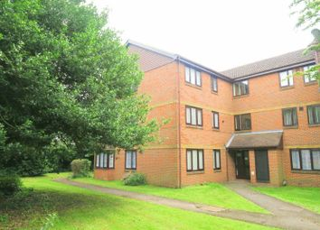 Thumbnail 1 bedroom flat for sale in Dutch Barn Close, Stanwell, Staines
