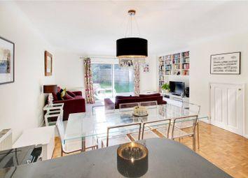 Thumbnail 4 bed end terrace house to rent in Eardley Road, Sevenoaks, Kent