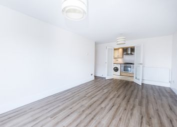 3 bed flat to rent in Jerome Place, Kingston Upon Thames KT1