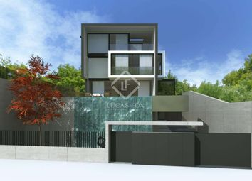 Thumbnail 6 bed villa for sale in Spain, Barcelona, Sant Cugat, Lfs6034
