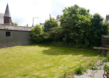Thumbnail Land for sale in Holly Terrace, Hensingham, Whitehaven, Cumbria