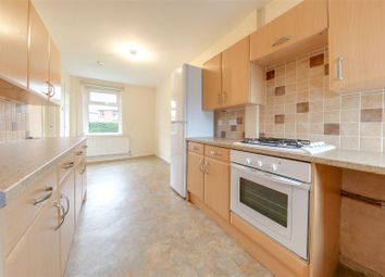 Thumbnail 3 bed semi-detached house to rent in Jubilee Road, Haslingden, Rossendale