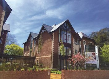 Thumbnail 1 bed flat for sale in Courtland Road, Paignton
