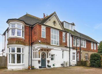 School Road, Saltwood CT21. 5 bed semi-detached house for sale