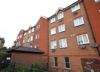 1 bed flat to rent in Wyndhams Court, 1 Mayday Road, Thornton Heath CR7