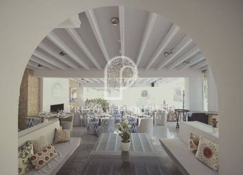 Thumbnail Restaurant/cafe for sale in San Rafael, San Rafael, Ibiza, Balearic Islands, Spain