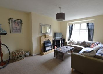 Thumbnail 1 bed flat to rent in St Ivians Court, Colney Hatch Lane