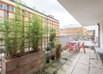 Thumbnail 2 bedroom flat to rent in Plumbers Row, London