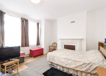 Thumbnail 3 bed terraced house for sale in Drayton Road, Harlesden, London