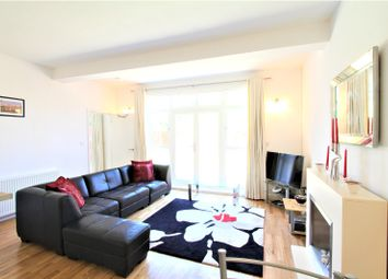 Thumbnail 1 bed flat for sale in Hindes Road, Harrow