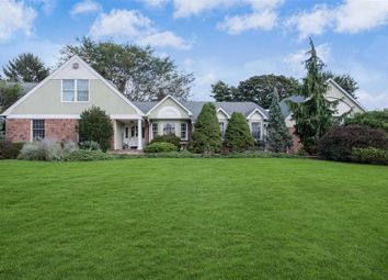 Thumbnail 7 bed property for sale in East Islip, Long Island, 11730, United States Of America