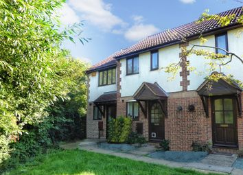 Thumbnail 1 bed property to rent in Lapwing Close, Bicester