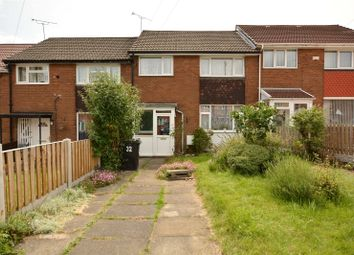 3 bed terraced house for sale in Rycroft Avenue, Leeds, West Yorkshire LS13