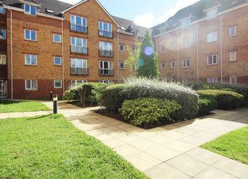 2 bed flat for sale in Westgate Court, Reading RG30