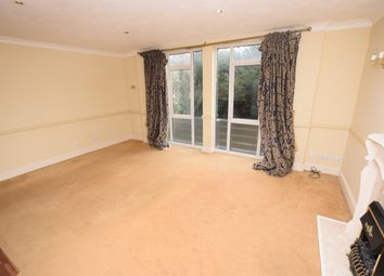 1 bed flat to rent in Church Lane North, Darley Abbey, Derby DE22