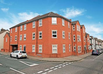 Thumbnail 2 bed property for sale in Randolph Road, Gillingham