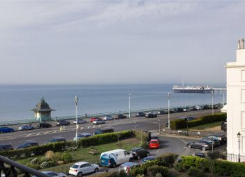 Marine Square, Brighton, East Sussex BN2. 2 bed maisonette for sale