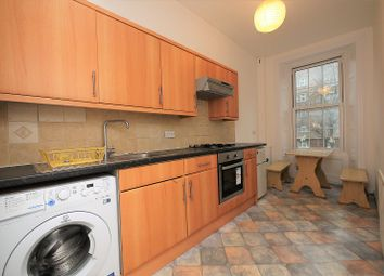 Thumbnail 1 bed flat to rent in Grays Inn Road, Kings Cross, London.