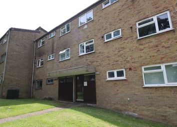 3 bed shared accommodation to rent in West Pottergate, Norwich NR2