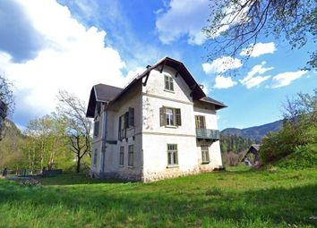 Thumbnail 6 bedroom property for sale in Lake Bled, Bled, Slovenia, 4260