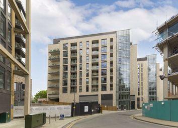 Osiers Road, London SW18 property