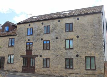 Thumbnail 2 bed flat for sale in Mill Lane, Northallerton