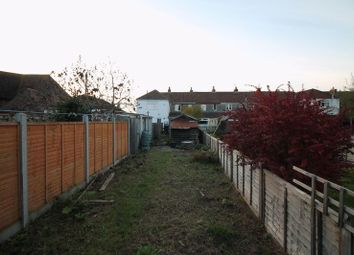 Thumbnail 2 bedroom cottage to rent in Station Road, Wrington