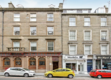 Thumbnail 2 bedroom flat to rent in Union Street, City Centre, Dundee, 4Bh
