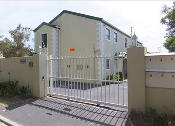 Thumbnail 3 bed town house for sale in Diep River, Cape Town, South Africa