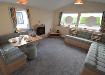 Thumbnail 3 bed property for sale in Dartmouth Road, Paignton
