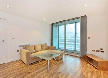 1 bed flat for sale in Velocity 1, Apt 81, Solly Street, City Centre S1