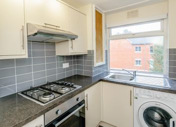 2 bed flat to rent in Berkeley Court, Weybridge KT13