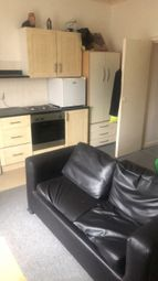 Thumbnail  Studio to rent in 117 Reads Avenue, Blackpool